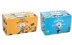 Seconde jeunesse pour les packagings de Mamie Nova